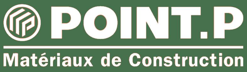 Partenaires-EuroDecor-Point
