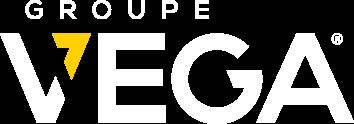 Partenaires-EuroDecor-Groupe