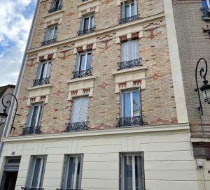 40 rue Montaigne 92800-Apres-min