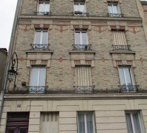 40 rue Montaigne 92800-Avant-min